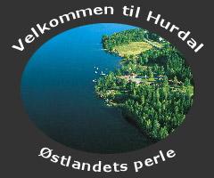 Velkommen til Hurdal